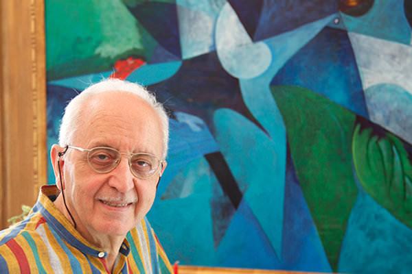 Alfredo Paglione